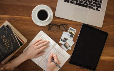 Creating a Successful Working Environment in your Home