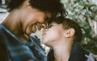 Carer and Therapy Support or Au Pair – What's the Difference?