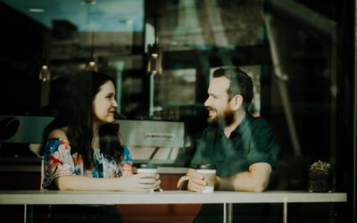 The Importance of Open and Honest Communication in an Employment Relationship
